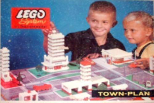 File:725 Town-Plan.jpg