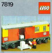 7819-1