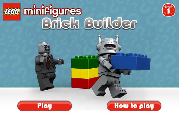 File:Brickbuilder.png