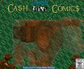 Thumbnail for version as of 06:01, May 27, 2012