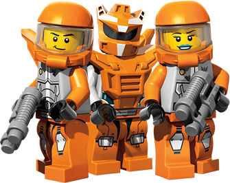 File:CGI OrangeTeam.png
