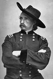 File:Custer.jpg