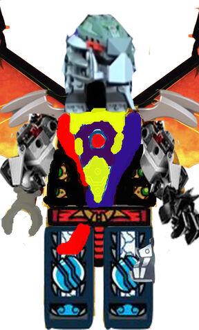 File:Dragonoid HydraKing.jpg