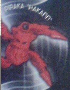 HakannSpinner