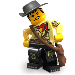 File:Johnny Thunder2.png