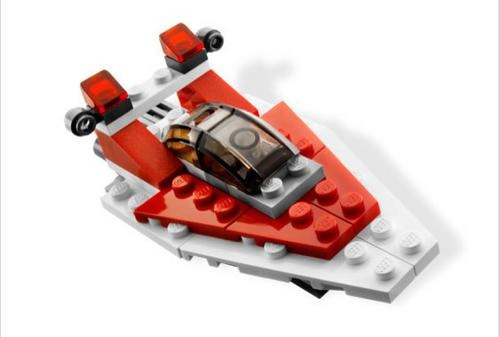 File:Lego-creator-mini-jet.jpg