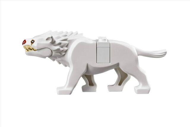 File:Lego White warg.jpg