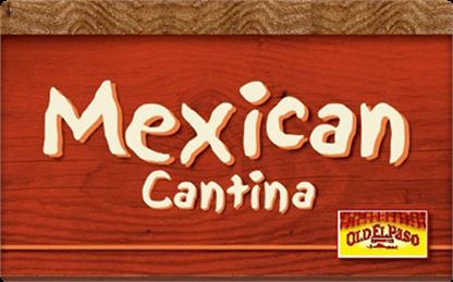 File:Mexicancantina.png