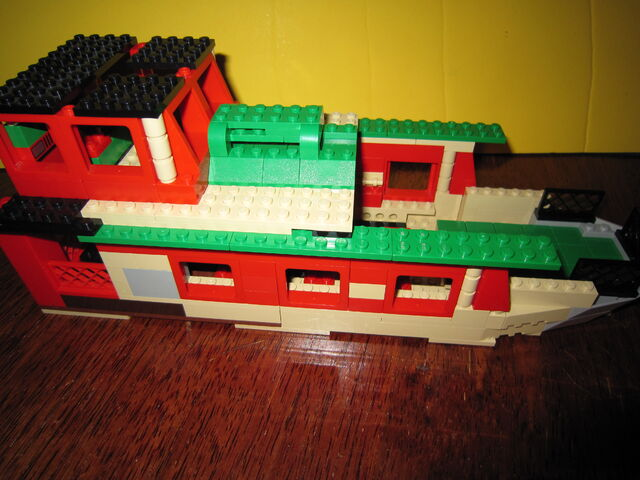 File:My Custom LEGO 025.jpg