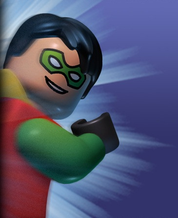 File:Robin CGI.jpg