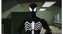 File:Venom spiderman.png