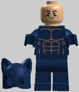 File:Wildcat custom (unmasked).png