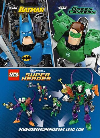File:Joker and Green Lantern Combiner Model One.jpg