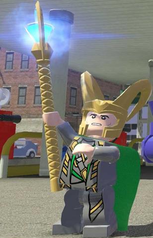 File:Loki Game.png