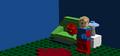 Thumbnail for version as of 03:12, November 25, 2013
