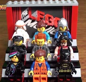 File:Exclusive Lego Movie Set.jpg