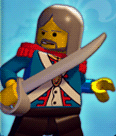 File:ImperialSwordsman.PNG