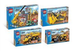 Lego2853302