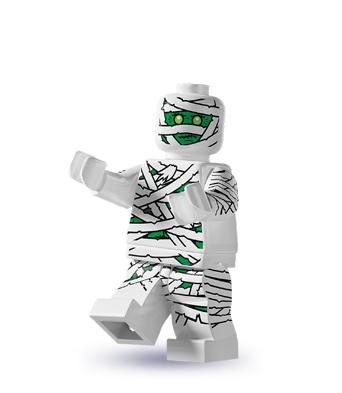 File:Series 3 Mummy.jpg