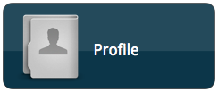 File:Skdhjf-button2.png