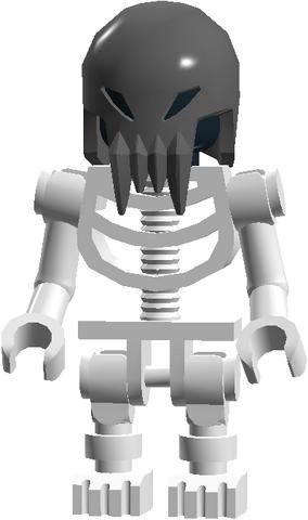 File:Skull of Darkness Ruler Skeleton.png