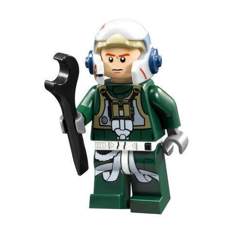 File:2013 A-wing Pilot.jpg