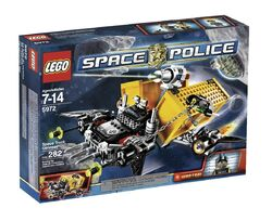 5972 box