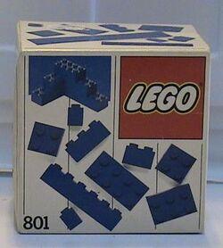 801-2
