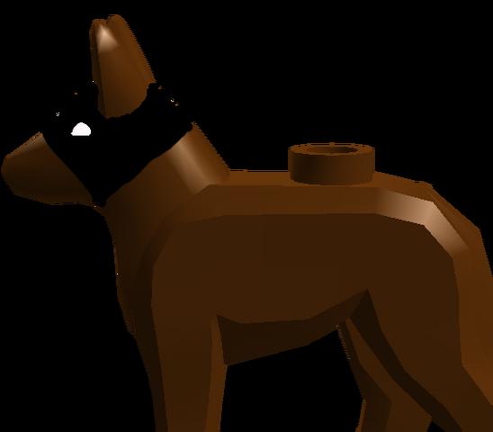 File:Bat-hound!.png