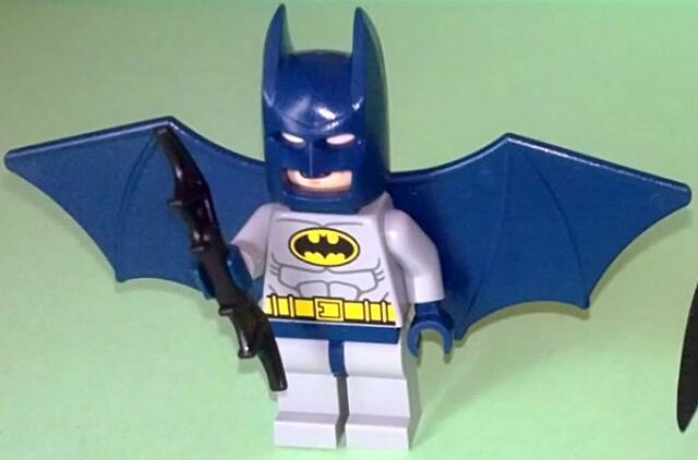 File:Batman blue Jet.jpg