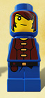 File:BlueHero.png