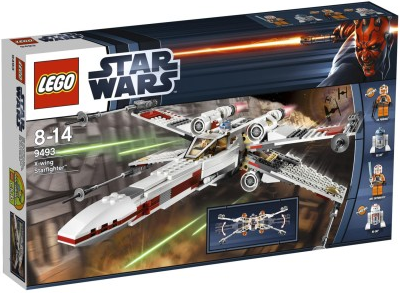 File:Box X-wing Starfighter.png