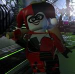 Harleyy