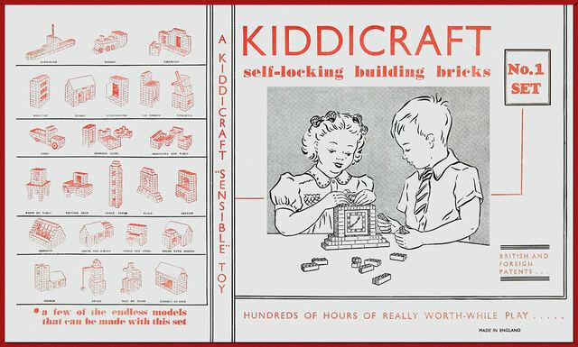 File:Kiddicraft.jpeg