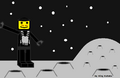 Thumbnail for version as of 16:36, December 19, 2013