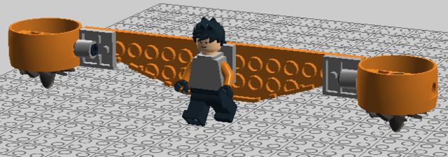 File:Lego Boogie Pack.png