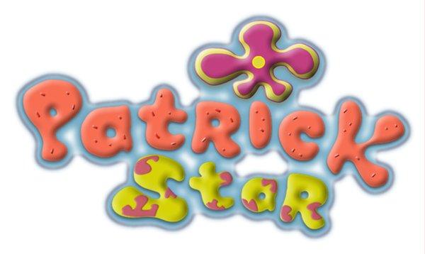 File:Patrick Star.jpg