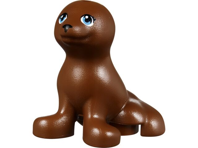 File:Seal.jpeg