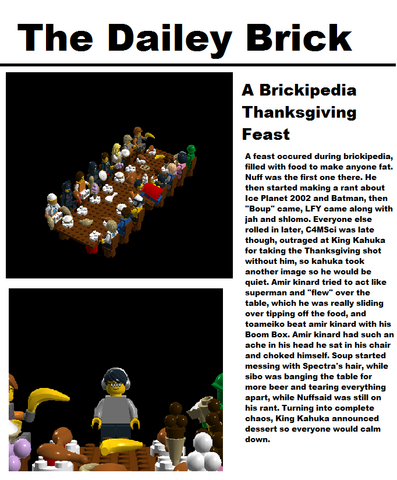 File:TheDailyBrickIssue2.png