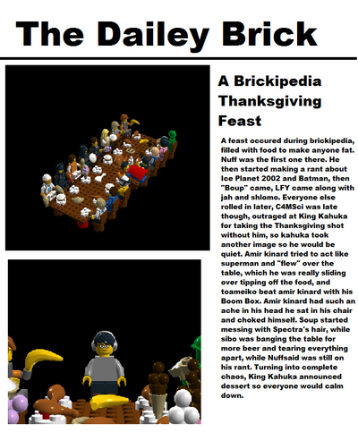 TheDailyBrickIssue2