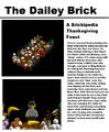 Thumbnail for version as of 04:55, November 28, 2013