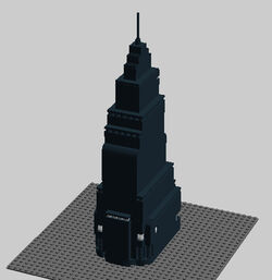 Tower-picture
