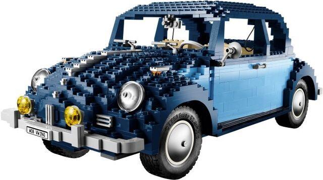 File:Volkswagen Beetle.jpg