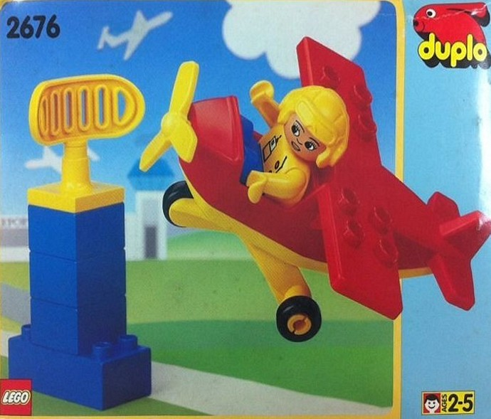 File:2676-Bertie the Little Red Plane.jpg