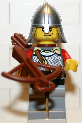 File:7946 Soldat des Königs II.JPG