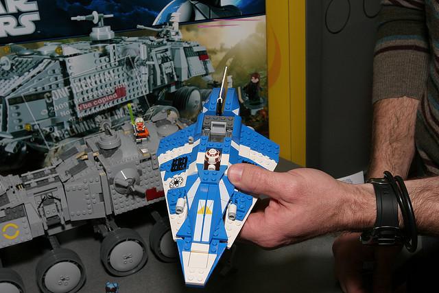 File:8093 Plo Koon's Starfighter 6.jpg