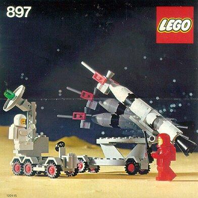 File:897 Launcher.jpg