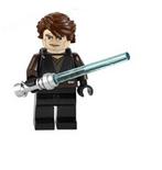 Anakin,version3