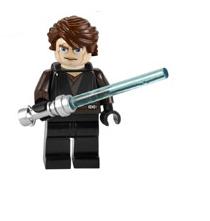 File:Anakin,version3.png