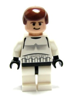 File:Han Solo Stormtrooper.png